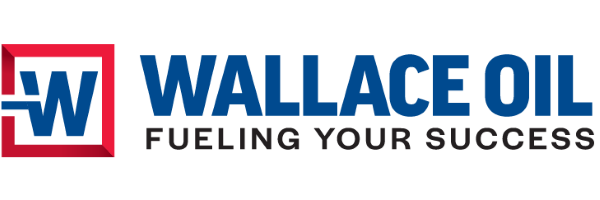 Wallace Oil Logo